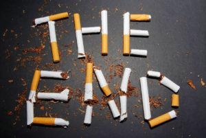 Курить грех, грех курения, почему курение грех, грех курения в православии