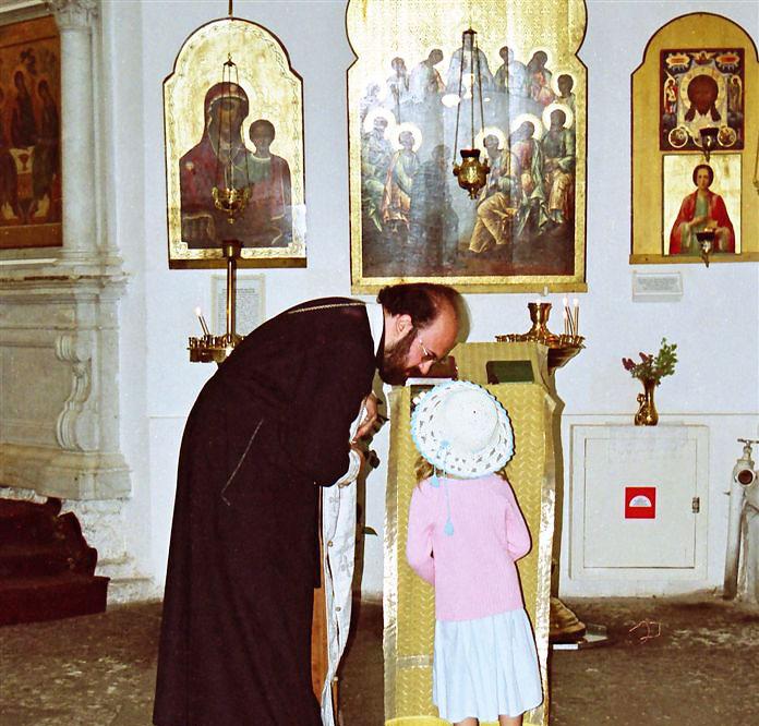 какие молитвы перед причастием, молитвы к причастию , молитвы перед исповедью и причастием, молитвы перед исповедью