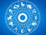 Грех верить в гороскопы, грех ли верить в гороскопы, можно ли верить гороскопам